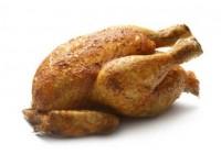 Carne de Pollo Ecológico