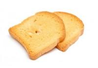 Panes y biscotes
